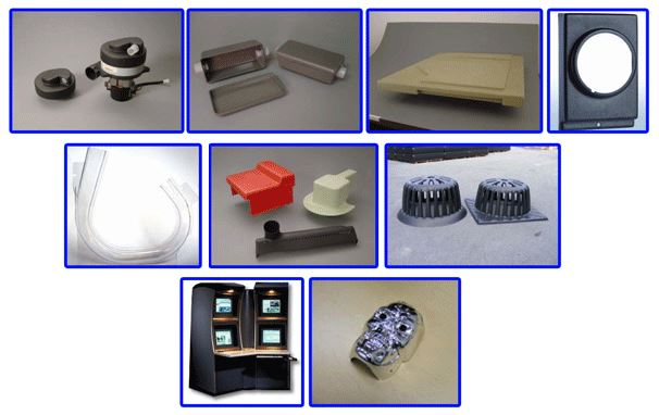 thermoforming-2