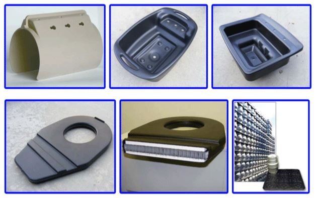 thermoforming-3