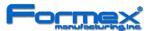Formex Manufacturing, Inc.